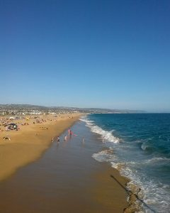 Newport Coast-Newport Beach2